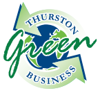 Thurston County Green Business